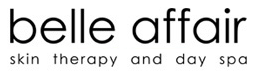 Belle Affair Skin Therapy and Day Spa